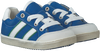 Blauwe TRACKSTYLE Sneakers 317303  - small