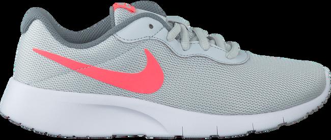 Grijze NIKE Sneakers TANJUN KIDS  - large