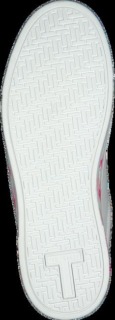 Witte TED BAKER Sneakers TED BAKER KELEI  - large