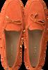 Oranje OMODA Mocassins 201  - small