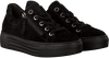GABOR SNEAKERS 468 - small