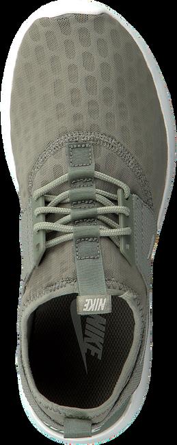 Grijze NIKE Sneakers JUVENATE SHOE  - large