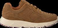 Cognac TANGO Lage sneakers KADY  - medium