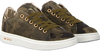 HIP SNEAKERS H1108 - small