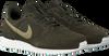 Groene NIKE Sneakers AIR VRTX LTR MEN  - small