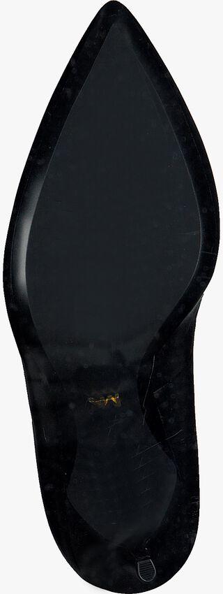 Zwarte MICHAEL KORS Pumps CLAIRE PUMP  - larger