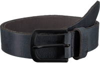 Blauwe LEGEND Riem 40483 - medium