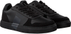 BJORN BORG LAGE SNEAKER T1020 LOW T - small