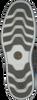 Grijze TIMBERLAND Enkelboots AMHERST HIGH TOP CHUKKA  - small