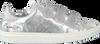 Zilveren HIP Sneakers H1081 - small