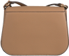 Beige LIU JO Schoudertas S CROSSBODY  - small