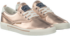 Roze MCGREGOR Sneakers MIAMI BEACH GIRLS  - small