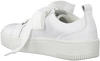 Witte PS POELMAN Sneakers 5123  - small