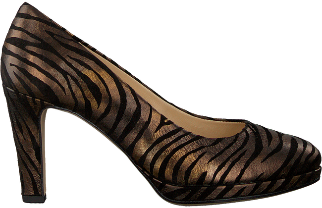 Bronzen GABOR Pumps 270  - large