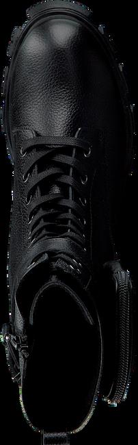 Zwarte APPLES & PEARS Veterboots 7944  - large