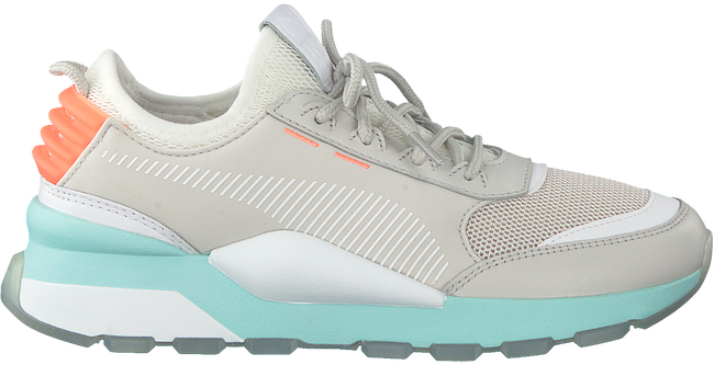 PUMA LAGE SNEAKER RS-0 TRACKS - large
