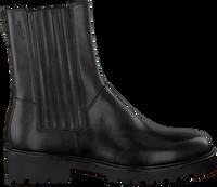 Zwarte VAGABOND Chelsea Boots KENOVA  - medium