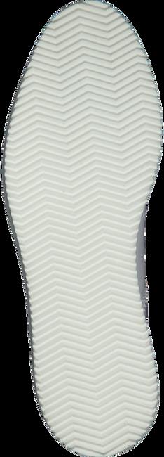 NUBIKK SNEAKERS NOAH LACE - large