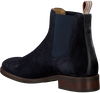 Blauwe GANT Chelsea boots FAY CHELSEA  - small