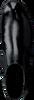 Zwarte GABOR Chelsea boots 71.660.97 - small