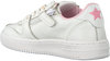 Witte VINGINO Sneakers LOTTE - small