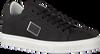 Zwarte ANTONY MORATO Sneakers  MMFW01117 LE500019 - small