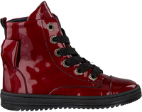 Rode JOCHIE & FREAKS Veterboots 19166  - medium