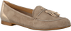 Beige LAMICA Loafers CALLIA  - small