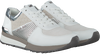 MICHAEL KORS SNEAKERS ALLIE TRAINER - small