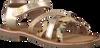 GIOSEPPO SANDALEN 44953 - small