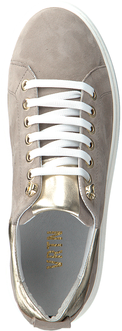 Taupe Verton Sneakers 0030  - large