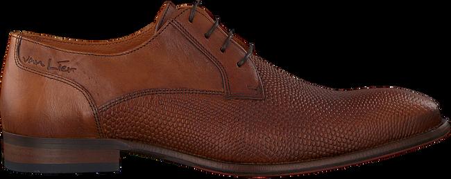 Cognac VAN LIER Nette schoenen 1859101 - large