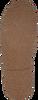 GIGA VETERSCHOENEN 8291 - small