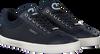 Blauwe CRUYFF CLASSICS Sneakers SANTI  - small