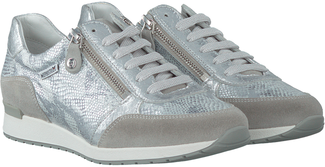 MEPHISTO SNEAKERS NONA VELSP - large