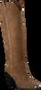 Cognac TORAL Hoge laarzen 12537  - small