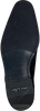 Zwarte VAN LIER Nette schoenen 1954800  - small