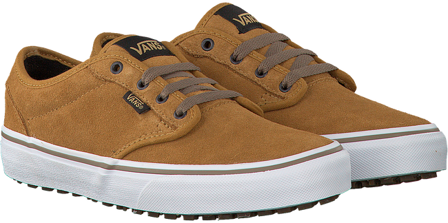 VANS SNEAKERS YT ATWOOD - large