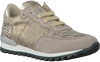 CLIC! SNEAKERS CL8910 - small
