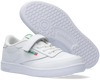 Witte REEBOK Lage sneakers CLUB C 1V  - small