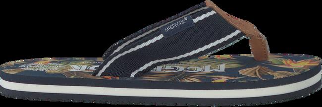 Blauwe MCGREGOR Slippers PALM BEACH  - large