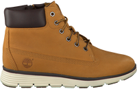 Camel TIMBERLAND Enkelboots KILLINGTON 6 IN  - medium