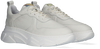 Witte RED-RAG Lage sneakers 71192  - small