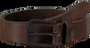 Bruine LEGEND Riem 35092 - small