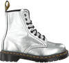 DR MARTENS VETERBOOTS PASCAL MET - small