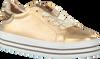Gouden MARIPE Sneakers 26055  - small