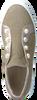 Gouden GABOR Slip-on sneakers  311 - small