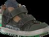 Groene SHOESME Sneakers UR7W100  - small