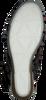 Zwarte CALVIN KLEIN Sandalen ELIANE  - small