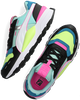 Multi PUMA Lage sneakers RS 2.0 FUTURA - small